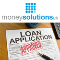 Money Solutions UK